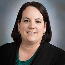 Erin Arneson